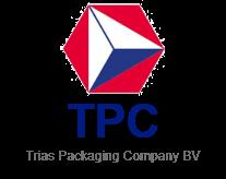 logo tpc footer